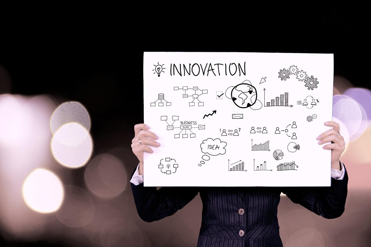 情報化投資に関するガイドラインを用いた「知のサイクル」について(都政新報平成28年9月9日掲載)